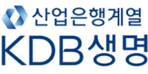 KDB생명, 온라인 플랫폼 새 단장해 고객 접근성과 이용 편의성 높여