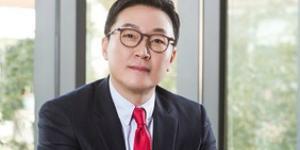 애경산업, 중국 화장품 직접진출 비중 늘어 올해 수익성 개선 가능