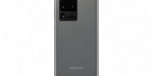 삼성전자 '갤럭시S20' 카메라 더 강해져, 울트라 출고가 159만5천 원