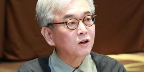 """""""애경 오너 채형석 '위기는 곧 기회', 제주항공 장고 끝 이스타항공 인수"""