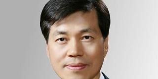 """삼성바이오로직스 목표주가 상향, """"글로벌 위탁개발 생산 수요 확대"""""""