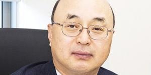 """""""공기업주 대체로 상승, 강원랜드 7%대 가스공사 5%대 대폭 올라"""