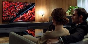 LG전자 올레드TV, 미국 소비자매체의 '가성비' 좋은 대형TV 1위