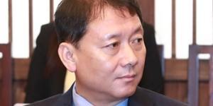 """""""[오늘Who] 민주당 강원 충북 총선 지휘 이광재, 원주에서 둥지 틀까"""
