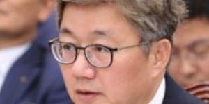 """""""채희봉, 해사기구 환경규제 대응해 가스공사 LNG벙커링사업 키워"""