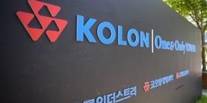 검찰, '인보사 사태' 임상개발 주도한 코오롱생명과학 임원 재조사