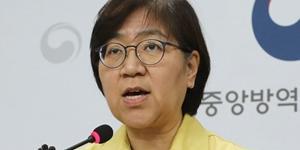 """""""부산의료원에서 숨진 '베트남 여행' 40대 남성은 코로나19 음성 판정"""