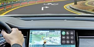현대차 기아차, 도로상황 판단해 스스로 변속하는 시스템 개발