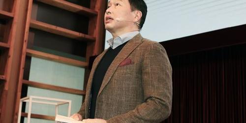 """SK그룹 경영헌장 SKMS에 '행복경영' 담아, 최태원 """"나침반 삼는다"""""""