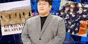 빅히트엔터테인먼트 코스피 상장예비심사 통과, 올해 안 입성 예상