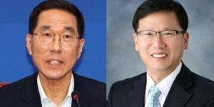 """""""민주당 김포갑 따낸 김주영, 미래통합당보다 공천 후유증 해결이 급해"""