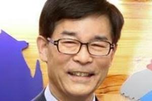 [Who Is ?] 김낙순 한국마사회 회장