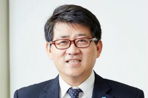 [Who Is ?] 장경훈 하나카드 대표이사 사장