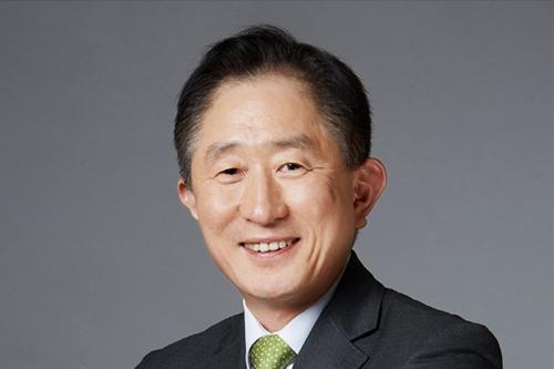 [Who Is ?] 이진국 하나금융지주 부회장 겸 하나금융투자 대표이사