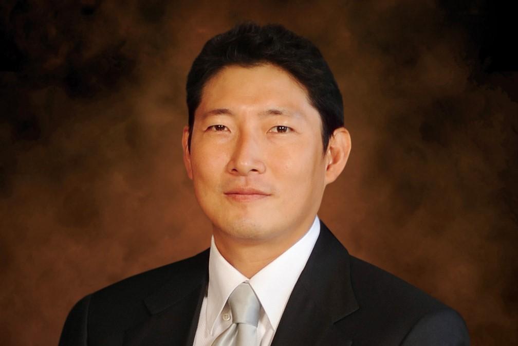 [Who Is ?] 조현준 효성 대표이사 및 효성그룹 회장