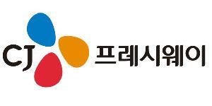 """""""식품주 거의 내려, CJ프레시웨이 4%대 하락 오리온 5%대 상승"""