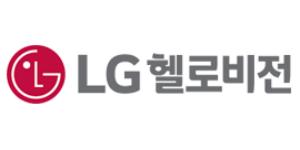 """LG그룹주 하락 많아, LG헬로비전 LG이노텍 LG디스플레이 내려"