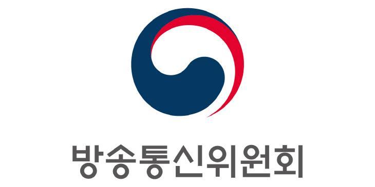 """""""방통위, 갤럭시S10 5G 공짜폰 지급 의혹에 이통3사에 구두 경고"""
