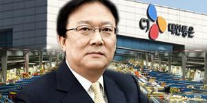 """""""코로나19로 소형택배 급증, CJ대한통운 새 분류시스템으로 점유율 더"""