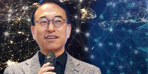 """""""삼성SDS, 디지털뉴딜로 클라우드 빅데이터 인공지능사업 수혜 늘어"""