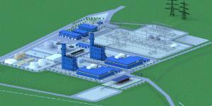 """""""포스코건설, 말레이시아 복합화력발전소 6600억 규모 수주"""