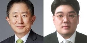 """""""하나금융지주, 함영주 이진국 이은형 부회장 3인체제로 경영진 확대"""