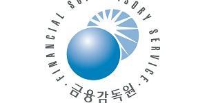 """""""금감원, 우리금융지주 하나금융지주 이사회 운영에 '경영유의' 조치"""
