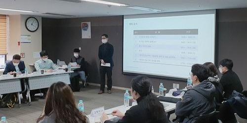 """KT, 과기정통부 서울대와 협력해 코로나19 확산모델 연구"