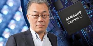 """""""삼성전자, AMD와 개발하는 엑시노스 AP를 중국 비보에도 공급할 듯"""