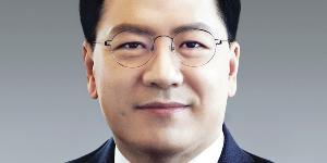 """""""패션주 대체로 하락, 한섬 LF 2%대 내리고 형지I&C 6%대 뛰어"""