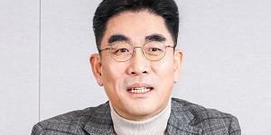"""""""이동면 BC카드 대표 취임,"""