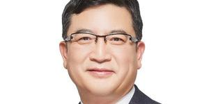 """""""강성수 한화손해보험의 초등학생 대상 소송 사과,"""