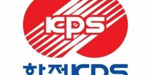 공기업 주가 대체로 강세, 한전KPS 대폭 오르고 한국전력은 떨어져