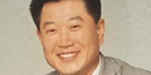 """""""식품주 강세, 대상홀딩스 '상한가' 해태제과 샘표 동원F&B도 뛰어"""