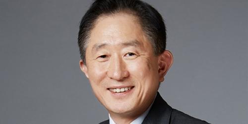 """[Who Is ?] 이진국 하나금융지주 부회장 겸 하나금융투자 대표이사"