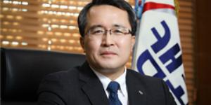 """""""자산관리공사, 동산금융 활성화 위한 '캠코동산금융지원' 설립"""