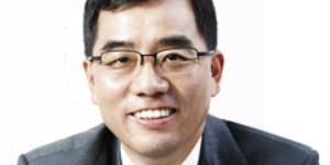 """""""CJ제일제당, 중국 바이오기업 지분 80%를 300억대에 인수"""