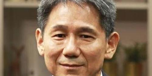 """KTH 새 대표에 이필재, KT 마케팅부문장 역임"