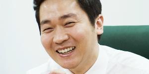 """""""식품주 강세, 푸드나무 18% 급등 CJ씨푸드 해태제과식품도 뛰어"""