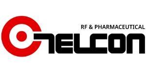 텔콘RF제약 화일약품 주가 초반 급등, 코로나19 치료제 기대 커져