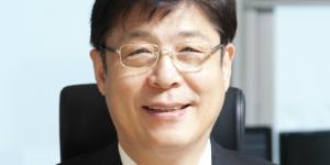 """""""MG손해보험 대표에 박윤식 올라,"""