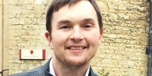 """""""삼성전자 영국 인공지능센터 전문가, 미국컴퓨터학회 상 받아"""
