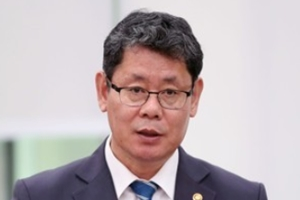 [Who Is ?] 김연철 통일부 장관