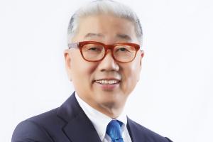 [Who Is ?] 정도원 삼표그룹 회장