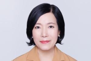 [Who Is ?] 박정림 KB증권 각자대표이사 사장