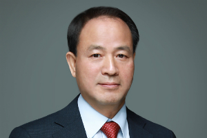 [Who Is ?] 강창율 셀리드 대표이사