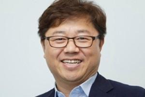 [Who Is ?] 박일준 한국동서발전 사장