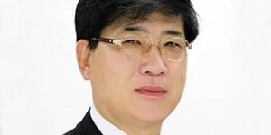 """""""롯데푸드 주식 매수의견 유지,"""