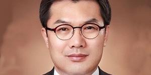 """""""전형식, 옴니채널 핵심 롯데멤버스 '엘페이' 이용자 늘리기 전력투구"""