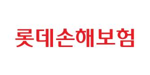 """""""롯데손해보험 """"라임자산운용 인수 검토하거나 시도한 사실 없다"""""""